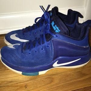Leblon Sneakers